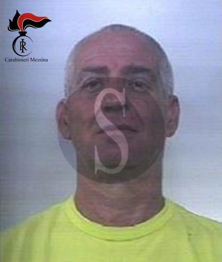#Capod'Orlando. Tentata rapina, 4 arresti e una denuncia