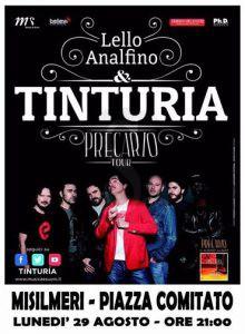 Tinturia_Misilmeri_Sicilians