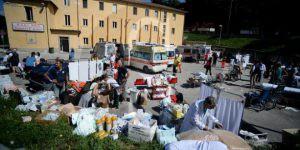 terremoto_ospedale_Sicilians2