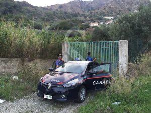 carabinieri_brigamarina_terreno_sicilians