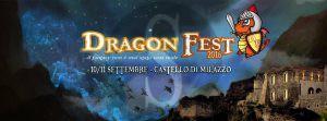 dragon_fest_milazzo_sicilians