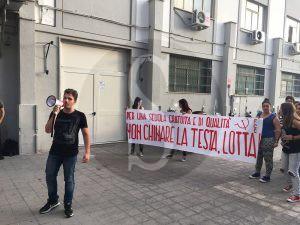 scuola_protesta_einstein_palermo_16-9-2016_sicilians1