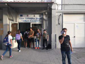 scuola_protesta_einstein_palermo_16-9-2016_sicilians2