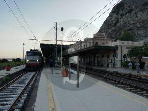 stazione_treno_fs_sicilians