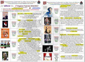 teatro_trifiletti_milazzo_sicilians