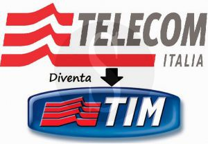 telecom_italia_tim_Sicilians