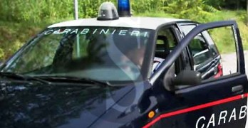 carabinieri_vulcano_sicilians