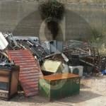 discarica_abusiva_guardia_di_finanza_porto_empedocle_sicilians