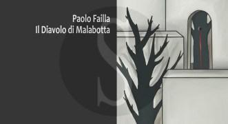 il_diavolo_di-malabotta_sicilians