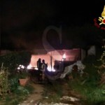 incendio_patti_vigili_del_fuoco_3_sicilians