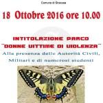 siracusa_parco_donne_vittime_violenza_sicilians