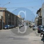 #Messina. Sesso in macchina con rapina, arrestato 17enne