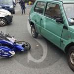 incidente_milazzo_sicilians