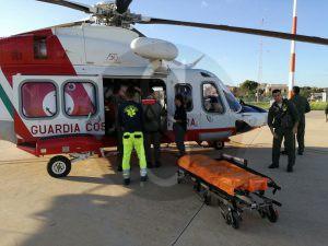 guardia_costiera_elicottero_sicilians