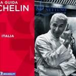 #Messina. Abbattere le barriere: lo chef Caliri scrive il menu con il Braille