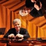 #Messina. Filarmonica Laudamo, Guillermo Zarba al PalaCultura