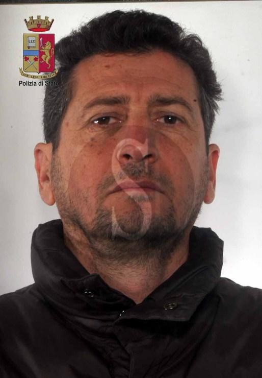 Sebastiano Calanni Runzo (veterinario)