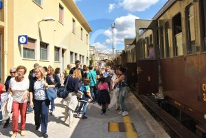 chocomodica_express_sicilians