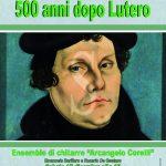 concerto_chiesa_valdese_17-dicembre_locandina