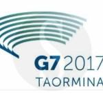 #Sicilia. Bando per alberghi e ristoranti per il G7 a Taormina