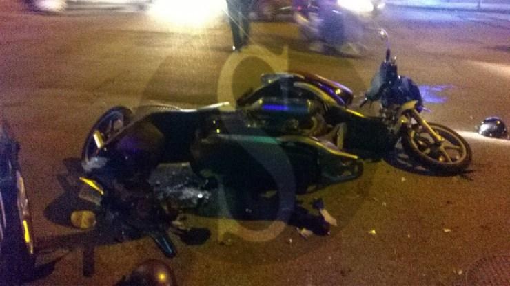 incidente_via_la_farina_3_sicilians