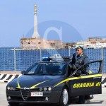 messina_guardia_di_finanza_sicilians