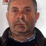 Antonino Ravì Pinto (veterinario, responsabile ASP Sant'Agata Militello)