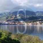 #Messina. Ganzirri, Natale sui Laghi: divieti di sosta e transito