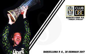 Barcellona_Club_Juventus_Sicilians