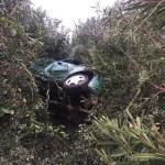 incidente_auto_sicilians