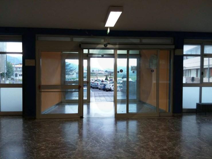 milazzo_ospedale_fogliani_1_sicilians