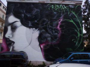 Murales2_Sicilians
