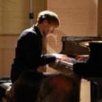 #Messina. Filarmonica Laudamo, Accordiacorde: il 26 La Pianista Bambina