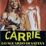 carrie_lo_sguardo_di_satana_locandina_Sicilians