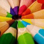 #Messina. Minori stranieri non accompagnati, workshop di pittura