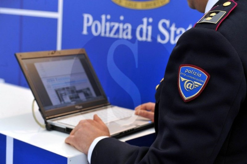 #Messina. False vendite online, arrestato truffatore seriale