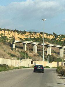 PortoEmpedocle_viadotto_piandelMolo_Sicilians
