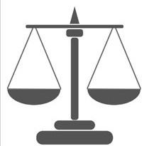 """Messina, 120 praticanti e neo avvocati: """"Esentateci dalle tasse d'iscrizione"""""""