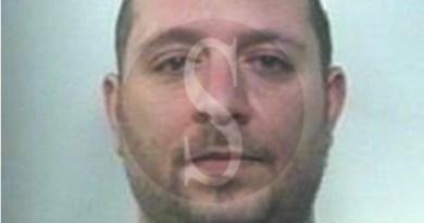 #Capod'Orlando. Sesso a pagamento e droga: due arresti e night club chiuso