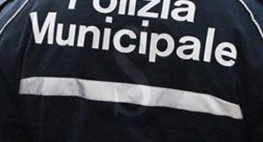 Cronaca. Chiuso un albergo per mancanza di autorizzazioni a Palermo