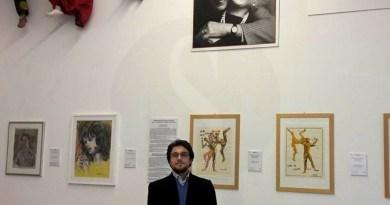 Cultura. Convenzione tra l'Università di Palermo e il MusALab, il Museo Archivio Laboratorio Franca Rame Dario Fo