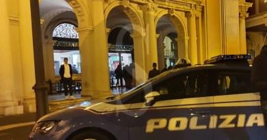Messina, rissa del sabato sera a piazza Antonello: ragazzino pestato a sangue