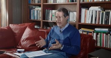 Coronavirus, stop alla quarantena anche in Sicilia: Musumeci firma ordinanza