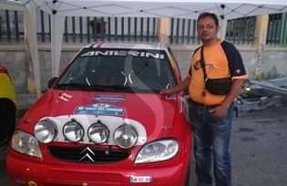 Palermo, morto all'ospedale Cervello il messinese ferito nell'esplosione della bombola del gas