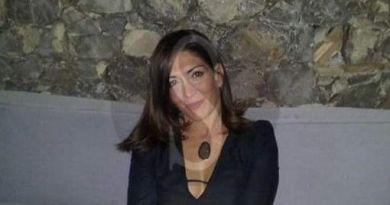 """MIUR in ginocchio di fronte al coronavirus, Nicoletta Zappardino: """"Insegnanti in balia di se stessi"""""""