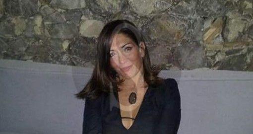 Nicoletta Zappardino_insegnante