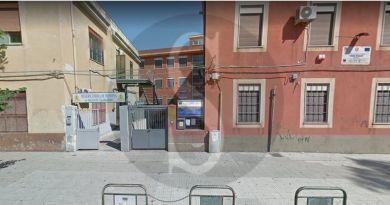 """Concorso """"Raccogliamo valore"""", la Enzo Drago di Messina è l'unica scuola siciliana in gara"""