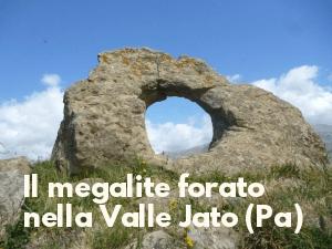 Altri luoghi della Sicilia Turistica insolita e sconosciuta