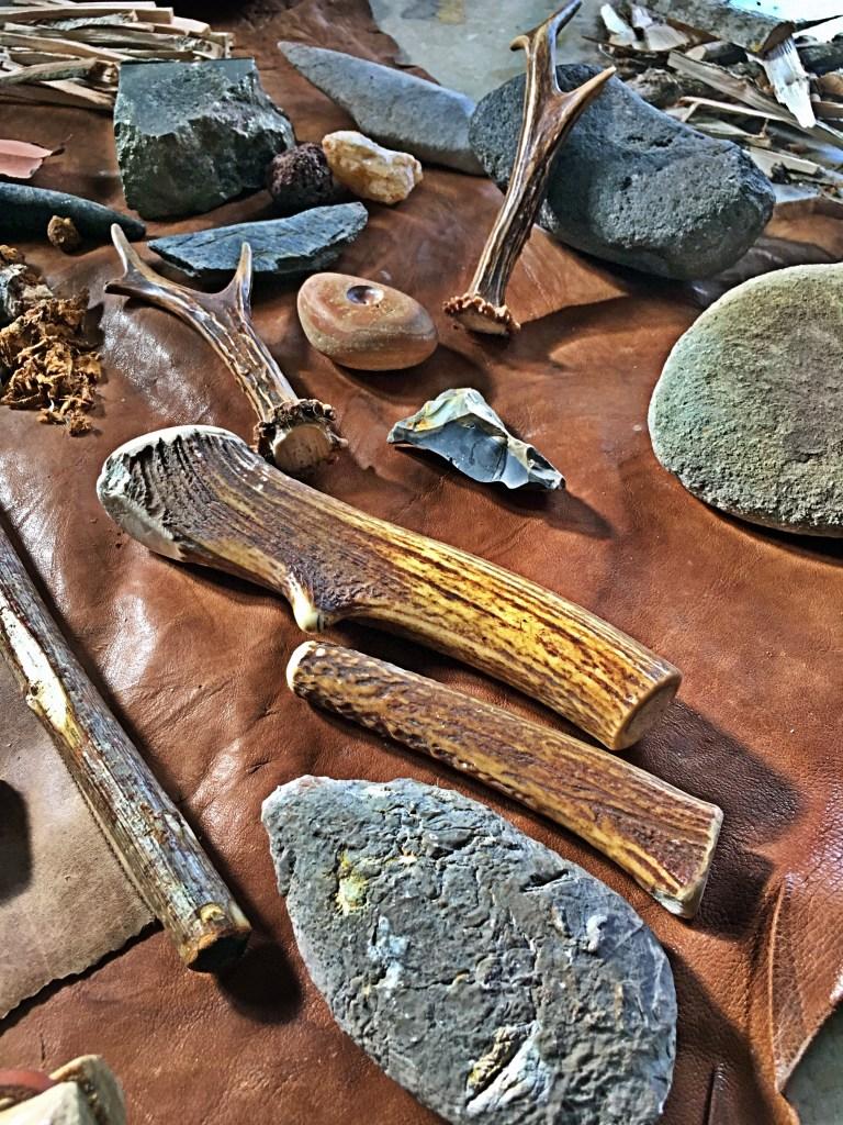 utensili archeoexperience