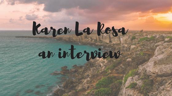 karen-la-rosa-blog-title